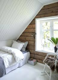 loft bedroom loft bedroom design krowds co