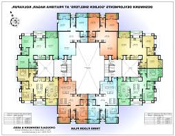 house floor plans and designs big plan housebig modern large