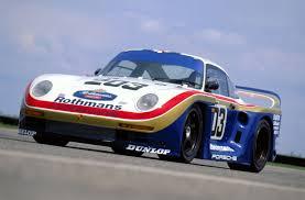 porsche rothmans 1984 porsche 959 rally porsche supercars net