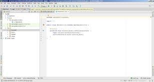 membuat teks berjalan menggunakan html cara membuat runing text effect tulisan berjalan pada aplikasi