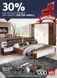 Schlafzimmer Xxl Lutz Download Xxlutz Schlafzimmer Vitaplaza Info