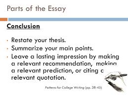 i t help desktechnician resume custom analysis essay editing sites