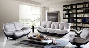 pine living room furniture sets 2 in amazing with smart design
