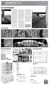 architectural layouts architecture presentation layout black and white search