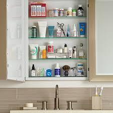 bathroom cabinet organizer ideas medicine cabinet organizer ideas how to organize your medicine