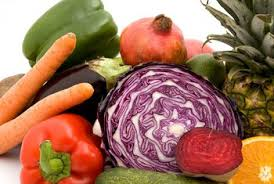 do colors in fruits u0026 vegetables play an important role healthy