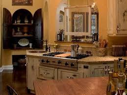 world kitchen ideas great world kitchen ideas pictures my home design journey