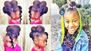 haircuts for 8 yr old girls cute hairstyles best of cute and easy hairstyles for 9 year olds