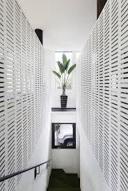 Home Design Warehouse 436 Best Architecture Images On Pinterest Architecture Facades
