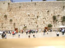 206 tours reviews rent a guide israel tours tel aviv all you need to before