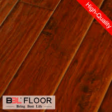 Click And Lock Laminate Flooring Easy Lock Laminate Flooring Easy Lock Laminate Flooring Suppliers