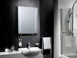 mirror design ideas backlit slimline best bathroom 69 best bathroom mirrors images on pinterest bathroom mirrors