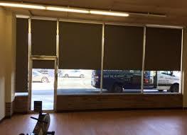 Budget Blinds Roller Shades Budget Blinds Cartersville Ga Custom Window Coverings Shutters