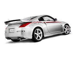 nissan 350z rear spoiler nismo v 2 spoiler my350z com nissan 350z and 370z forum discussion
