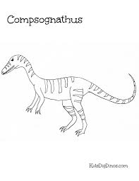 holiday coloring pages spinosaurus coloring pages free