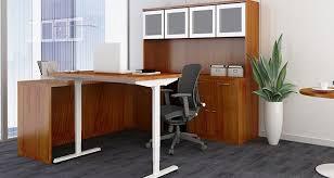 Computer Desk Houston Commercial Desks Houston Office Desks Office Furniture Houston