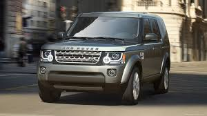 cars desktop wallpapers land rover lr4 2014