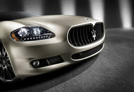 maserati gts 2010 maserati targeting 50 000 annual sales plans suv concept for