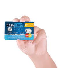 load prepaid card with credit card moneytrans easycard moneytrans be