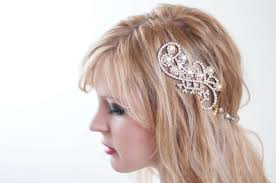 great gatsby hair accessories the great gatsby headbands tiara hair accessories hair