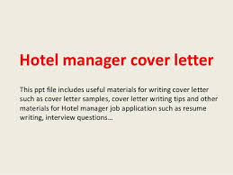 Executive Housekeeper Resume Online Writing Lab Cover Letter For Hotel Housekeeping Manager