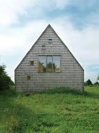 Modified A Frame House Plans 30 Amazing Tiny A Frame Houses Designrulz
