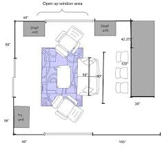 floor plans with great rooms 21 best great room addition images on room additions