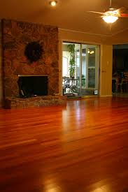 introduction to hardwood basic overviews hardwood flooring los
