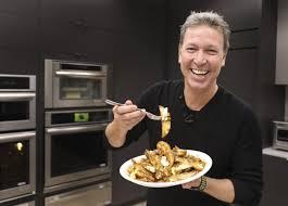 article de cuisine ricardo ricardo s beef barbecue sauce poutine the