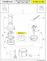 cuisine en kit coupe r201 r211 r2n cuisine kit spare parts coupe