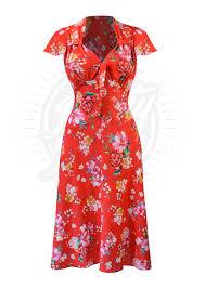 pretty dress pretty retro dresses with vintage styling