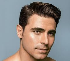 how dense should male pubic hair be best 25 side part hair ideas on pinterest side part haircut