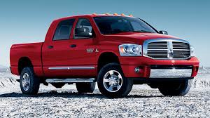 dodge trucks used for sale buy used dodge ram 2500 cheap pre owned dodge trucks for sale