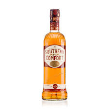 Drinks With Southern Comfort Southern Comfort American Liqueur Next Day Delivery 31dover