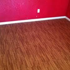 the 25 best lowes foam ideas on pinterest floor space basement