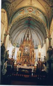 244 best churches images on pinterest architecture beautiful
