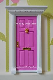 128 best isabella bedroom images on pinterest girls bedroom