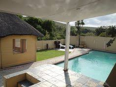 4 bedrooms houses for rent 4 bedroom house to rent in sherwood port elizabeth gumtree