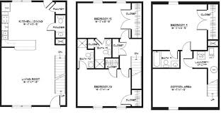 copper beech floor plans copper beach oak hill state college pa apartment finder