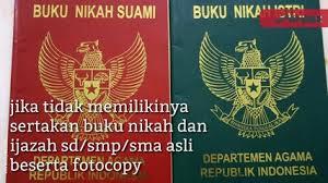 membuat prosedur paspor prosedur pembuatan paspor video dailymotion