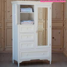 Home Depot Bedroom Furniture by Kids Armoires Kids Bedroom Furniture The Home Depot Beautiful Kids