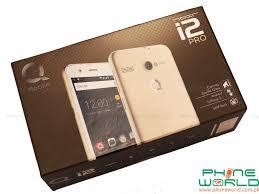 mobile i2 pro sc7731 firmware flash file mobiles firmware