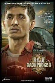 film merah putih 3 full movie download film haji backpacker 2014 bluray 700mb download film