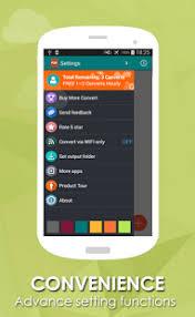 pdf to apk converter app docx to pdf converter apk for windows phone android