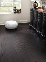 20 Engineered Flooring Dalton Ga Cherry Color Collection Hardwood Specials And Closeouts