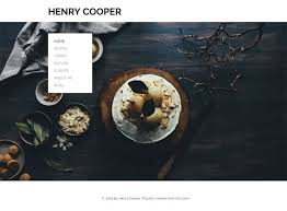 3 simple criteria to help you choose your website template design