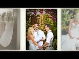 Flower Farm Loomis - wedding at the flower farm inn loomis ca youtube