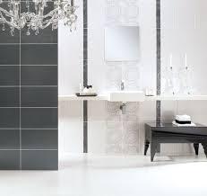 badgestaltung fliesen ideen modernen luxus fliesen badezimmer ideen moderne kleines bad