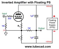 grundfos submersible pump wiring diagram efcaviation com