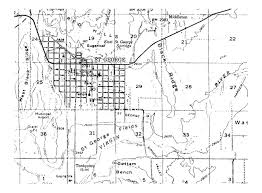 Map Of Austin Area by Washington County Maps And Charts